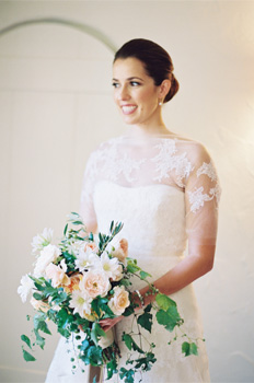 flower-wedding-carmel-cover-2