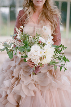 flowers-ireland-wedding-Cover-3