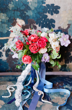 flowers-wedding-montecito-cover-2