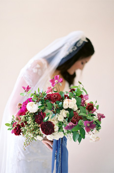 wedding-flowers-sarah-cover