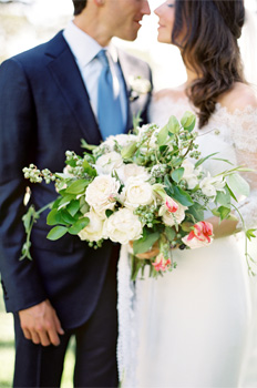wedding-summer-flowers-Cover