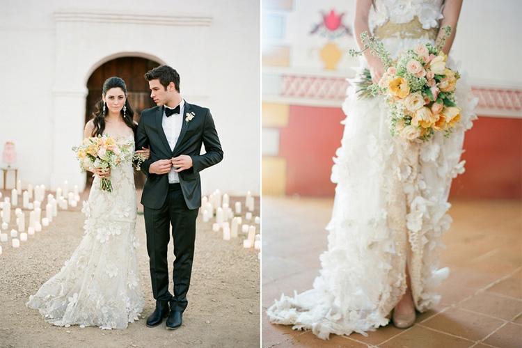1-adobe-wedding-floral