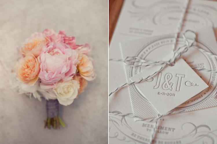 1-cornorstone-wedding-flower
