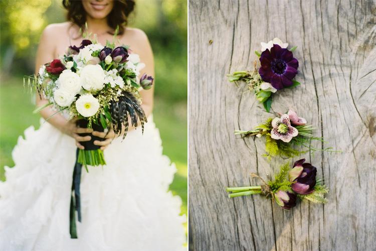 1-el-cap-wedding-flowers