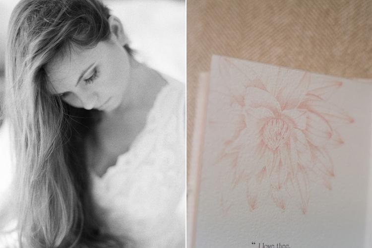 1-montecito-wedding-flowers