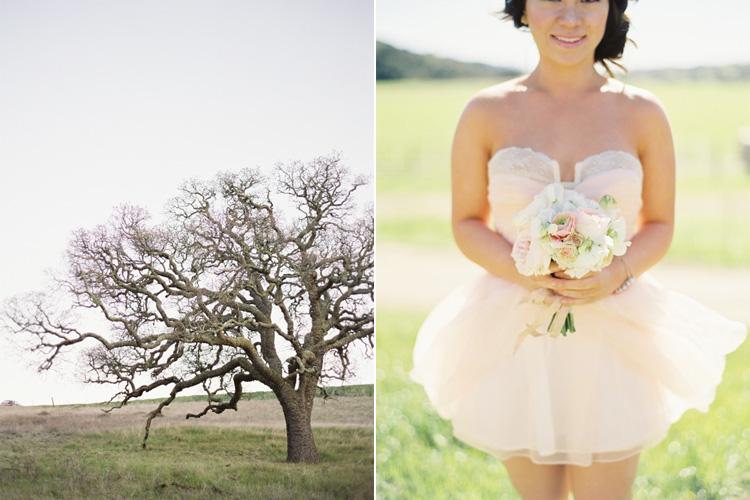 1-once-wedding-flowers