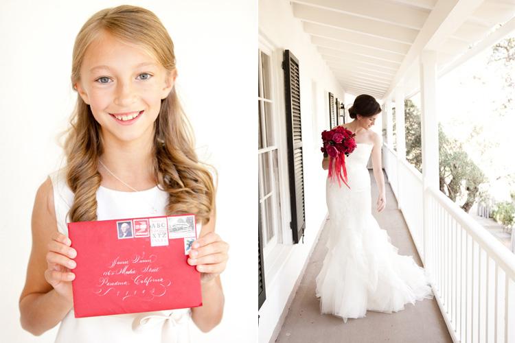 1-pasedena-wedding-flowers