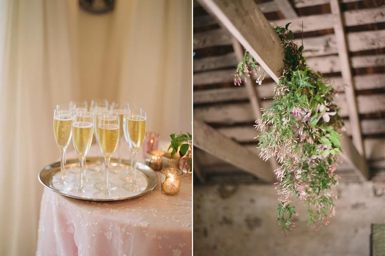 10-montecito-wedding-flowers
