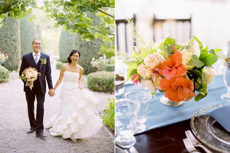 10-rutherford-wedding-flowers