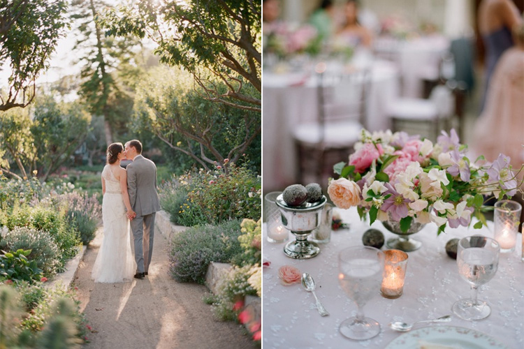 11-montecito-wedding-flowers