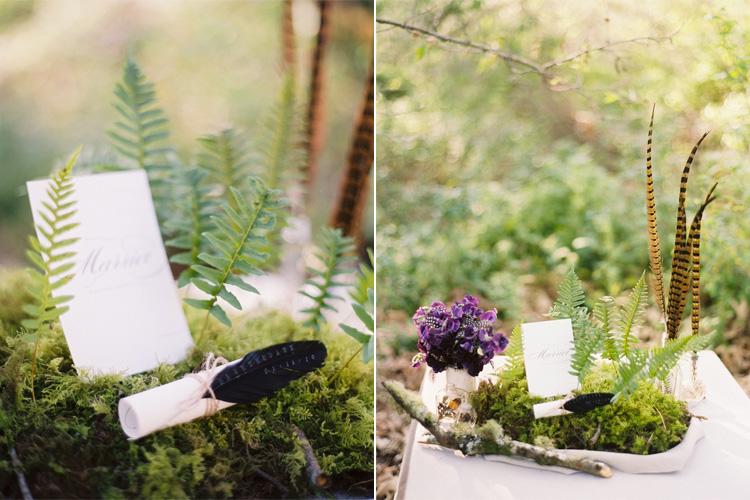 2-el-cap-wedding-flowers