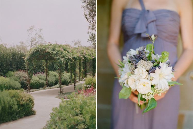 2-montecito-wedding-flowers