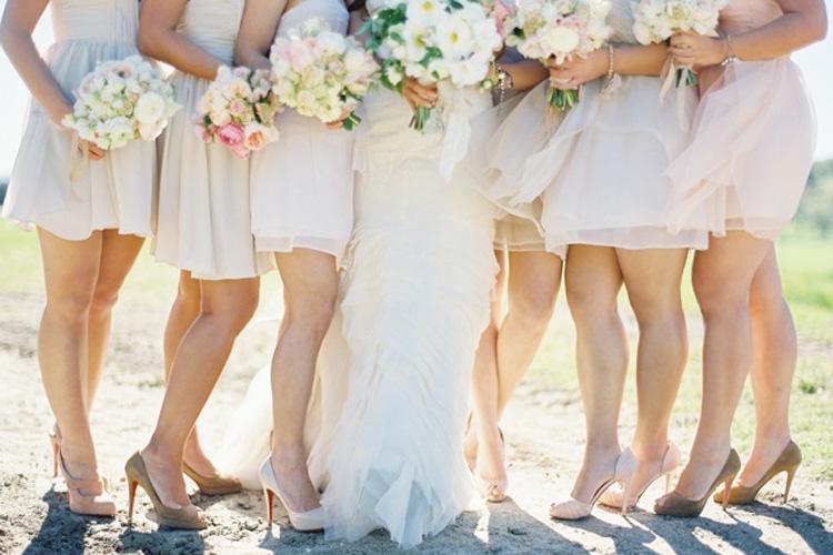 2-once-wedding-flowers