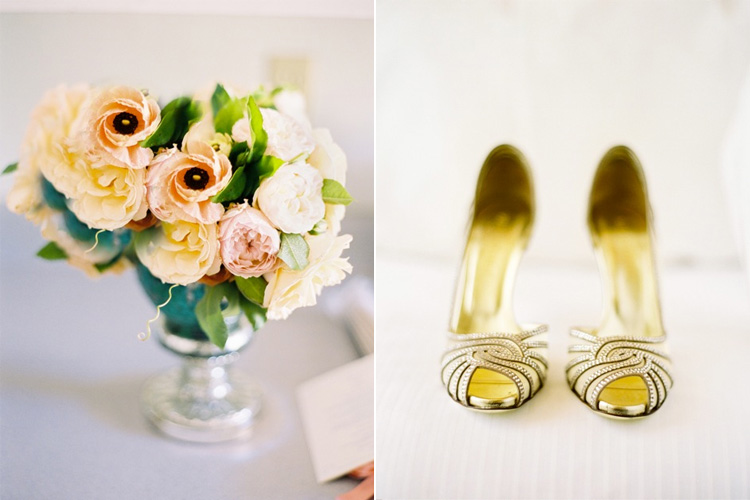 2-rutherford-wedding-flowers