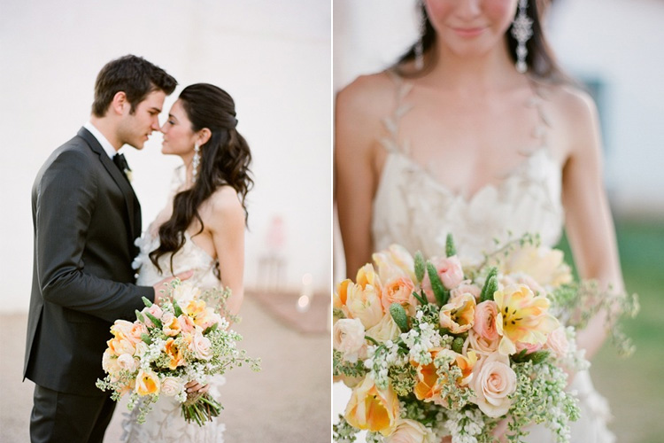 3-adobe-wedding-floral
