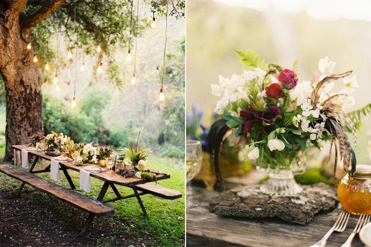 3-el-cap-wedding-flowers