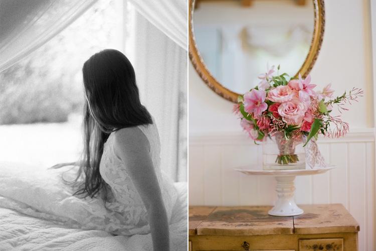 3-montecito-wedding-flowers