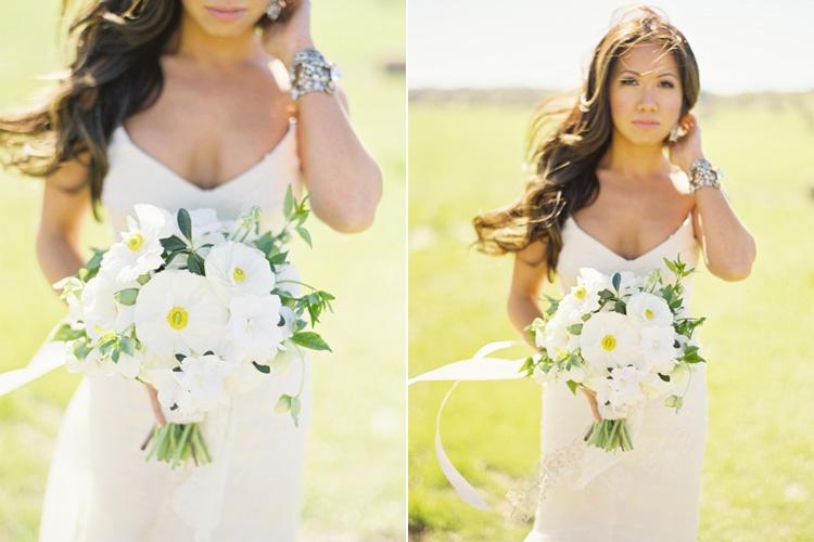 3-once-wedding-flowers