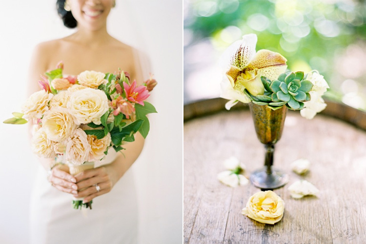 3-rutherford-wedding-flowers