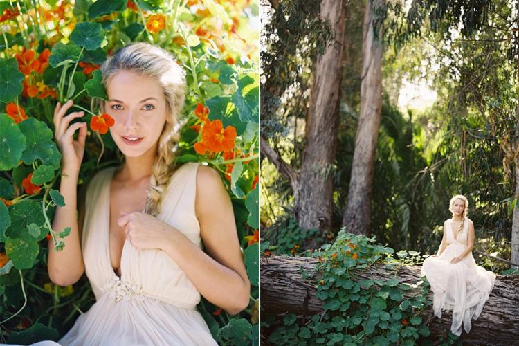 3-woodland-flowers