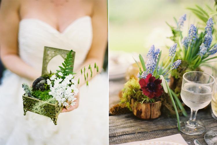 4-el-cap-wedding-flowers
