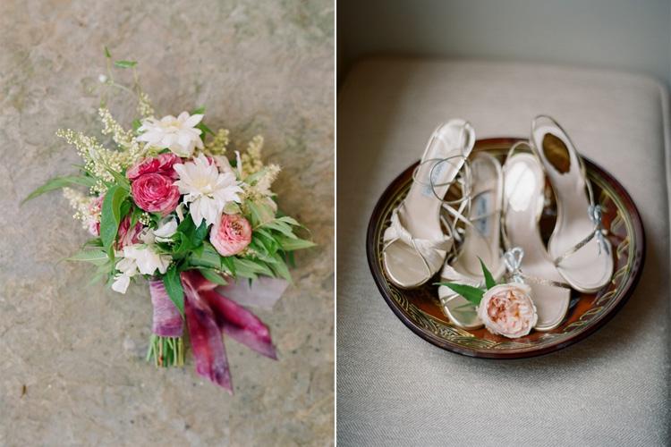 4-montecito-wedding-flowers