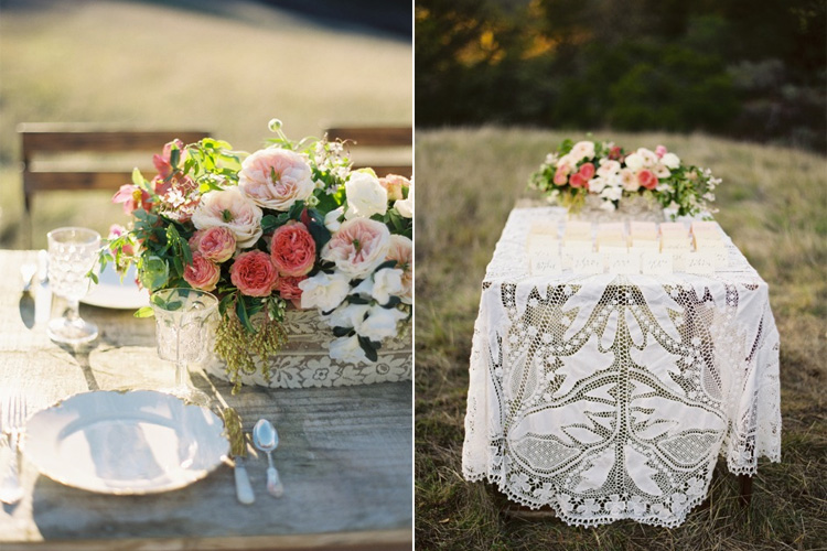 4-once-wedding-flowers