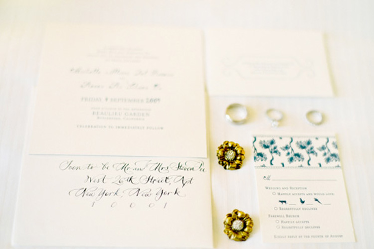4-rutherford-wedding-flowers