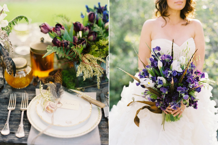 5-el-cap-wedding-flowers