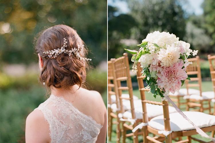 5-montecito-wedding-flowers