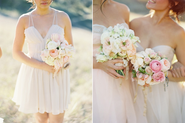 5-once-wedding-flowers
