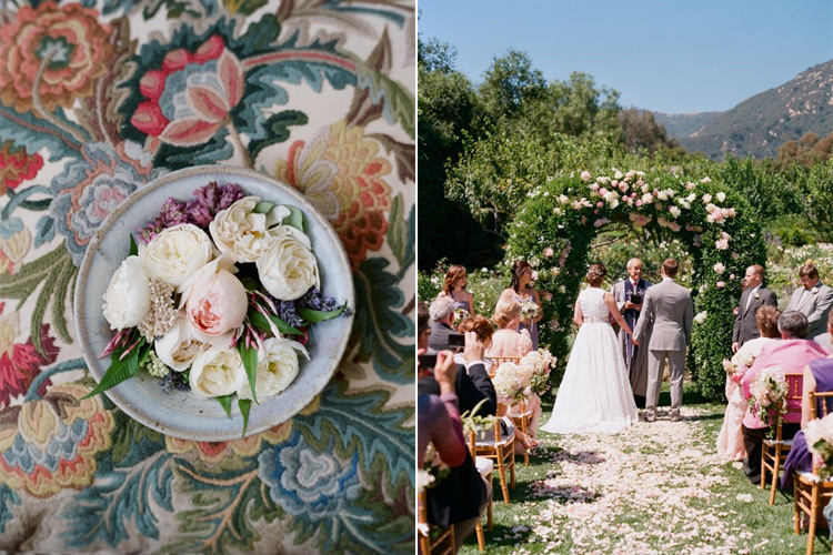 6-montecito-wedding-flowers