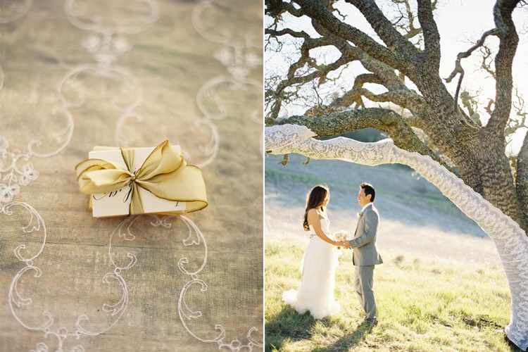6-once-wedding-flowers
