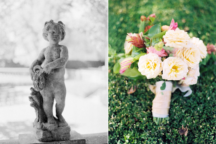 6-rutherford-wedding-flowers
