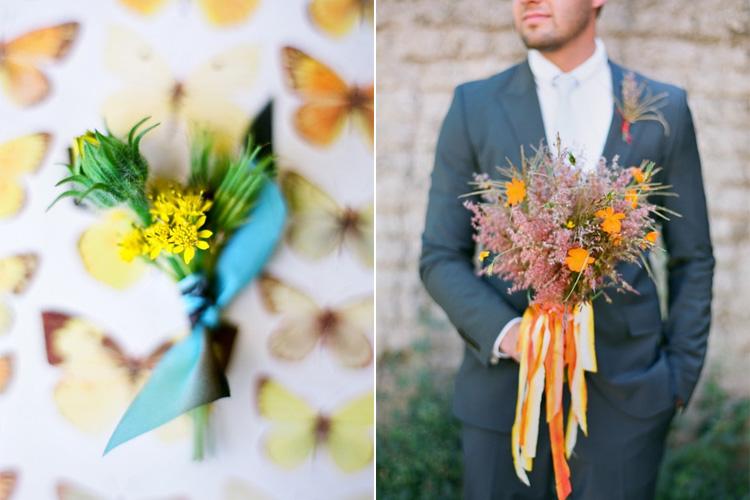 7-mexico-wedding-flowers