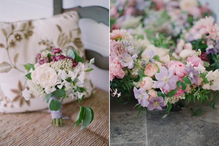 7-montecito-wedding-flowers