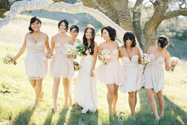 7-once-wedding-flowers