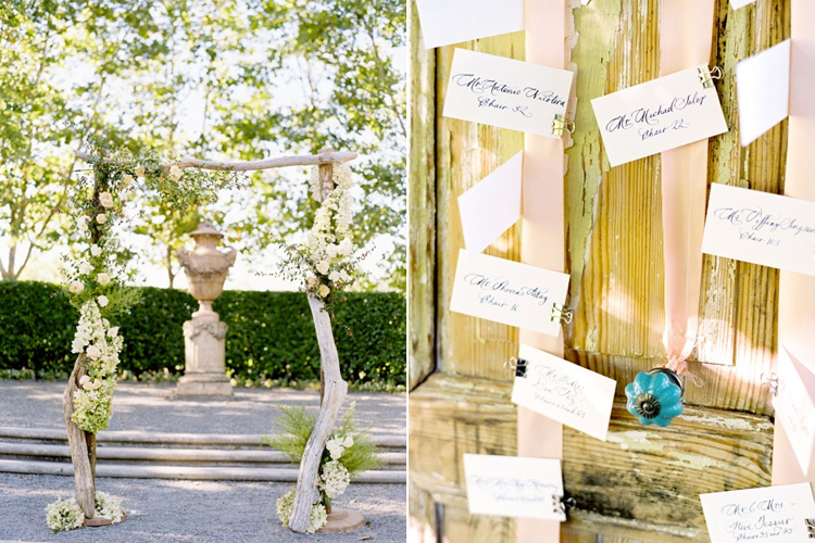 7-rutherford-wedding-flowers