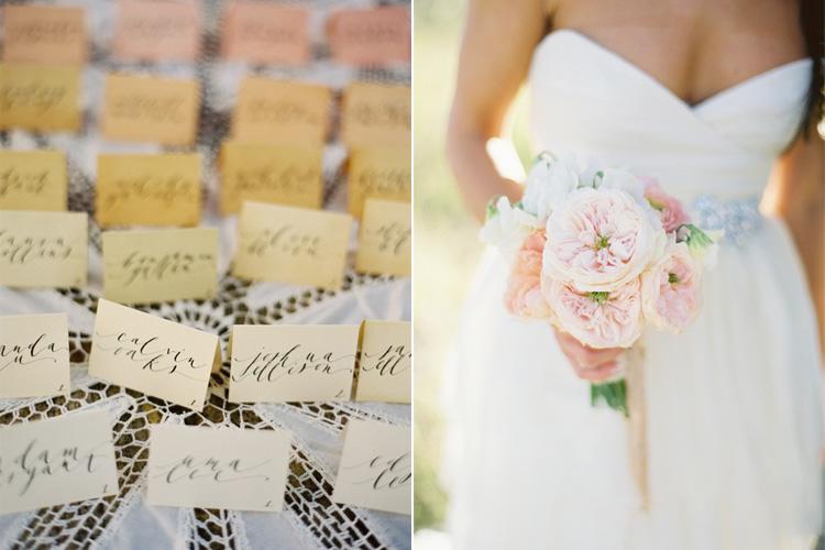 8-once-wedding-flowers