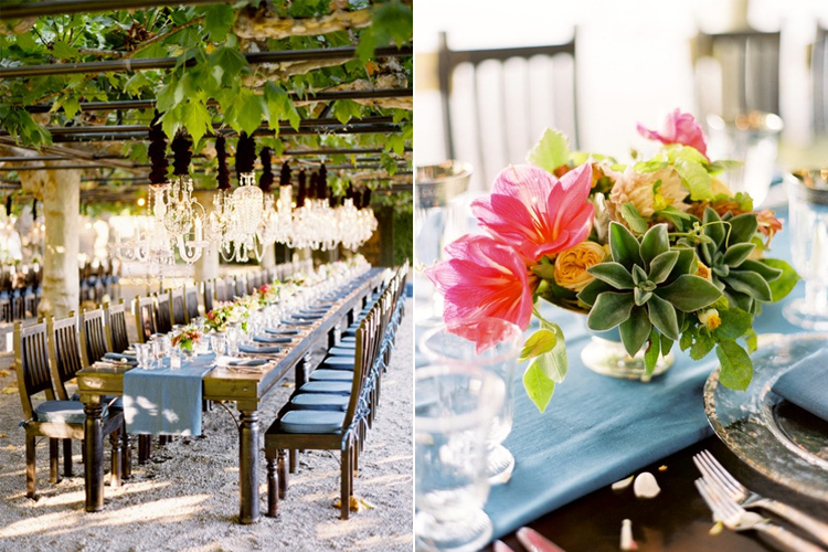8-rutherford-wedding-flowers