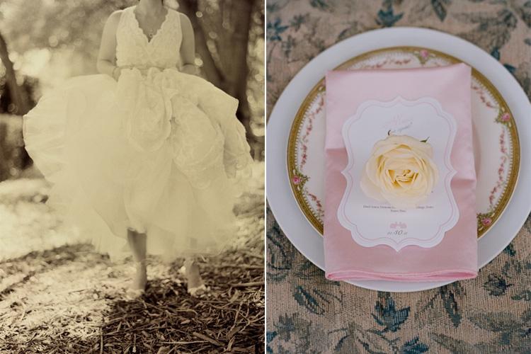 9-montecito-wedding-flowers