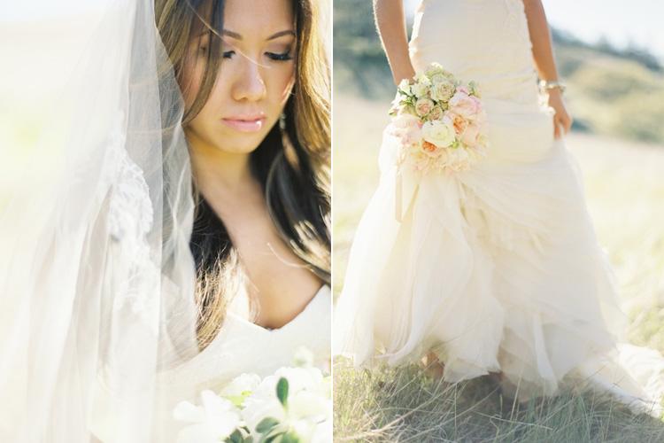 9-once-wedding-flowers