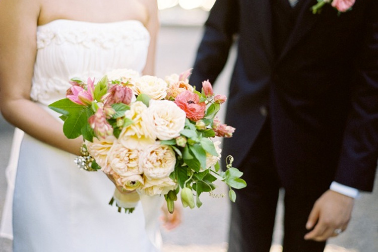 9-rutherford-wedding-flowers