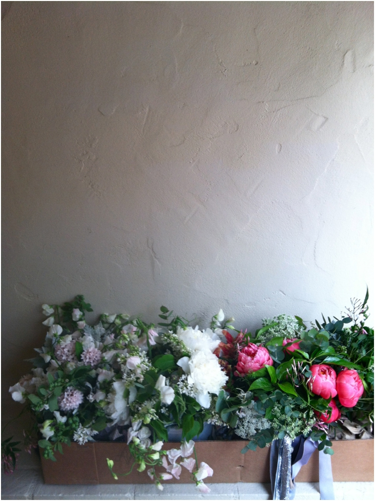 flowerwildworkshopsps_0490