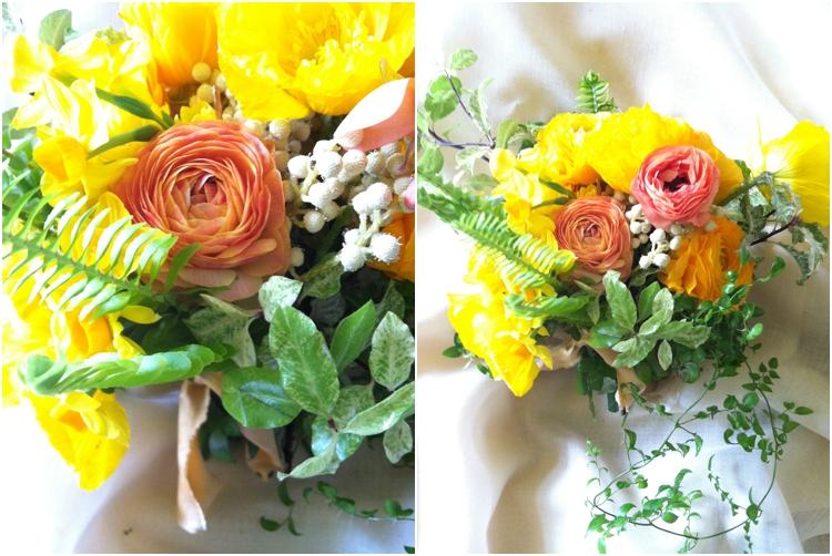 flowerwildworkshopsps_0497