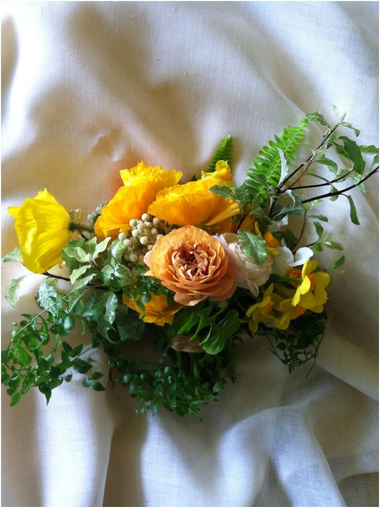flowerwildworkshopsps_0498