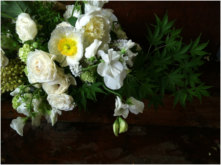 flowerwildworkshopsps_0499