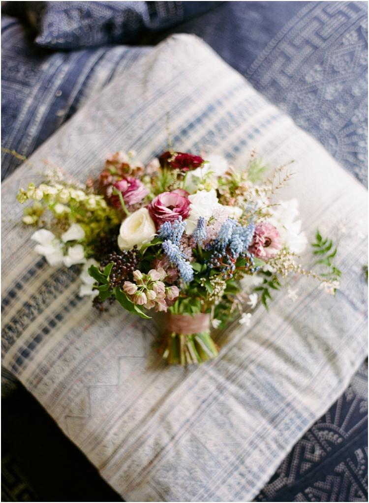 flowerwildtravel_0550