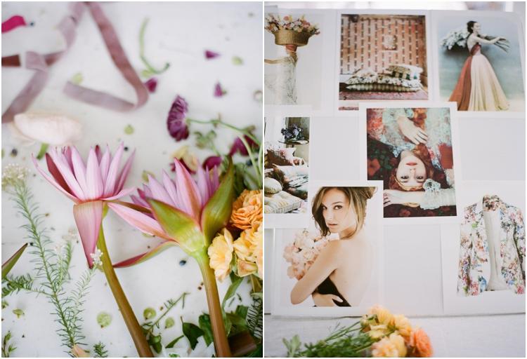 flowerwildtravel_0551