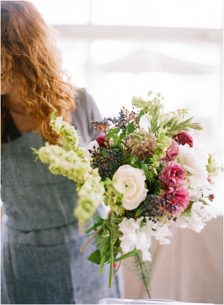 flowerwildtravel_0567